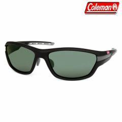 コールマン Coleman 偏光サングラス UVカット CO3073-3
