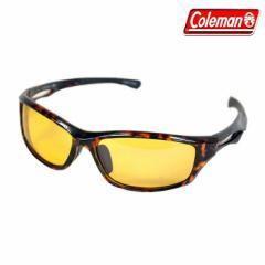 コールマン Coleman ドライビンググラス UVカット CODR03-2