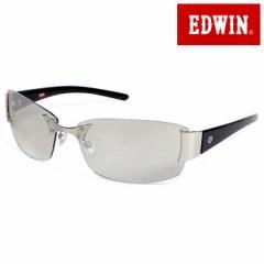 エドウィン EDWIN サングラス UVカット カラーレンズ ED-068-9