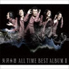[CD] 矢沢永吉/ALL TIME BEST ALBUM II