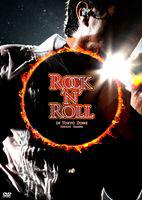 [DVD] 矢沢永吉/ROCK'N'ROLL IN TOKYO DOME
