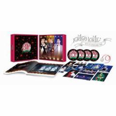 [DVD] JYJ ジェジュン ユチョン ジュンス JAEJOONG YUCHUN JUNSU/【日本語字幕・リージョン2】2014 ICHIGO ICHIE JYJ JAPAN DOME TOUR