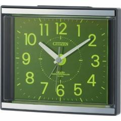 リズム時計 【送料無料】4RL434-008 ジールR434 (4RL434008)