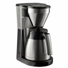 メリタ LKT-1001/B コーヒーメーカー イージートップサーモ (LKT1001/B)
