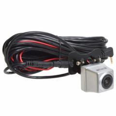 サンコー REARCAM3 ミラー型360度全方位ドライブレコーダー用死角なしバックカメラ