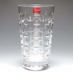 バカラ タンブラー グラス/Baccarat エキノックス ハイボール HIGHBALL タンブラー グラス クリア