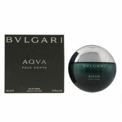 ブルガリ メンズ 香水 フレグランス100mL/BVLGARI アクアプールオム オードトワレ 香水 フレグランス