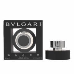 ブルガリ メンズ 香水 フレグランス40mL/BVLGARI ブラック オードトワレ 香水 フレグランス