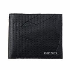 ディーゼル メンズ 二つ折り財布/DIESEL 二つ折り財布