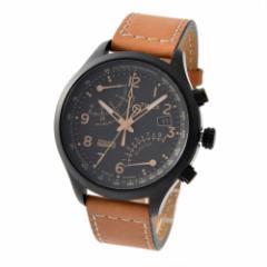 [即日発送]タイメックス メンズ 腕時計/TIMEX Intelligent 腕時計  バレンタインデー