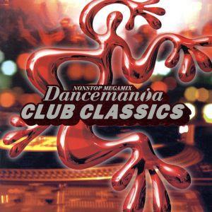 ダンスマニア クラブ・クラシックス|通販 - au PAY マーケット