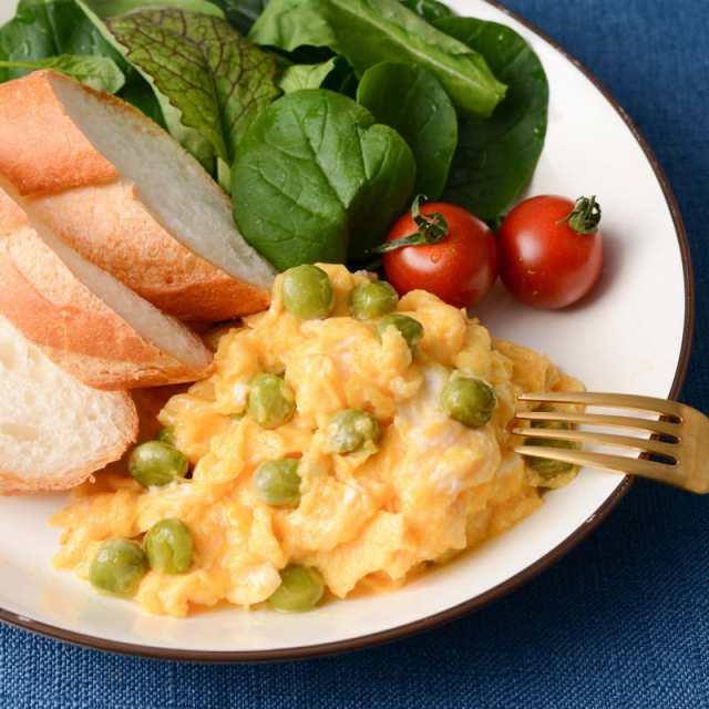 おかず 豆 ご飯 豆レシピのページです。豆料理を専門に取り上げています。 「豆専門店のお手軽豆レシピ(豆料理)集」