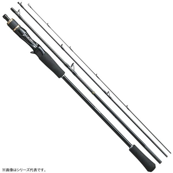 フリー ゲーム シマノ 1万円以下で買える万能竿、どれがいいかな?振り出し竿(テレスコピック)で、やや固めで長めのルアーロッドがいい感じ?