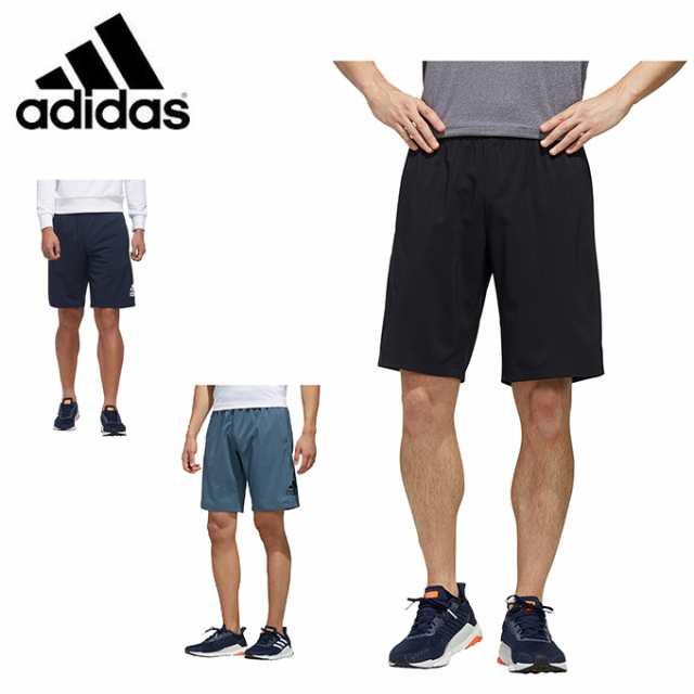 ハーフ パンツ adidas 【楽天市場】SALE・OUTLET >