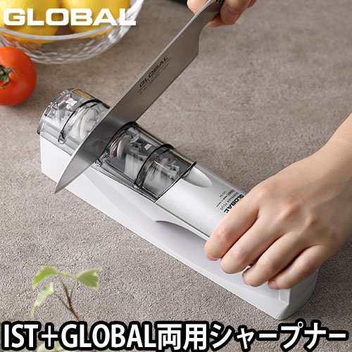 包丁 グローバル