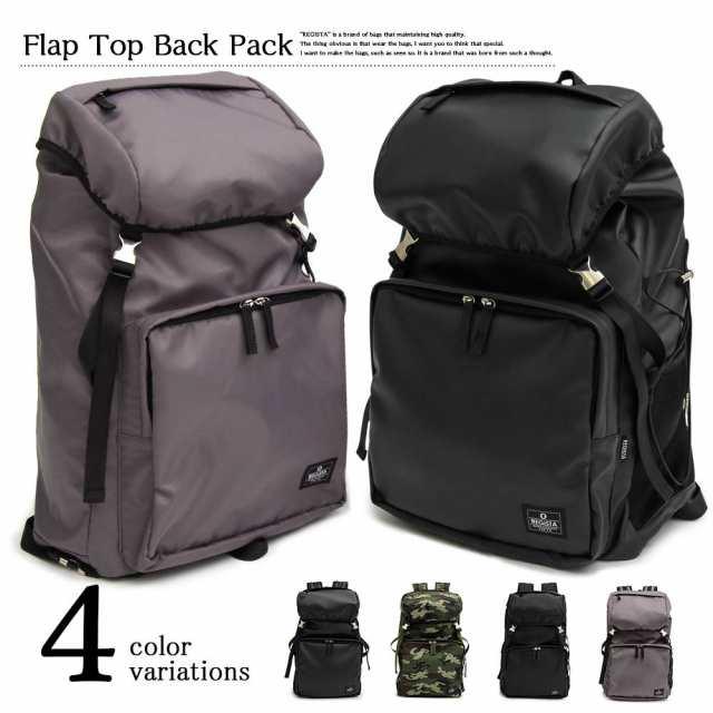 2ebad56120dd リュックサック 鞄 メンズ レディース バックパック バッグ 大容量 フェイクレザー 迷彩 通学 通勤 旅行