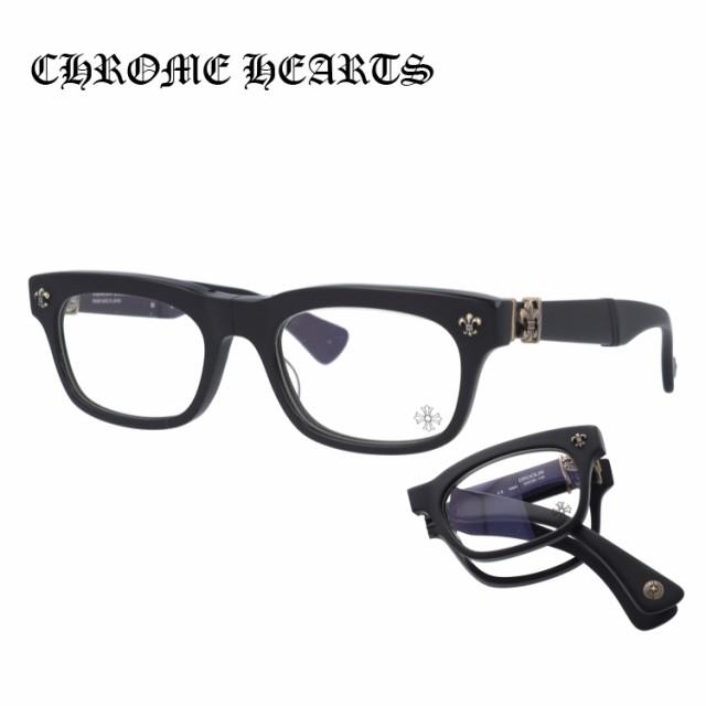 クロム ハーツ メガネ 2019年最新版『Chrome Hearts×眼鏡(メガネ)・サングラス』三代目にエグザイルにあの芸能人も愛用してる...