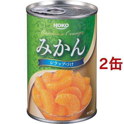 みかん 缶詰