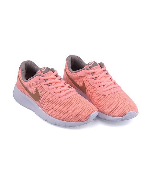 ナイキ ピンク 靴