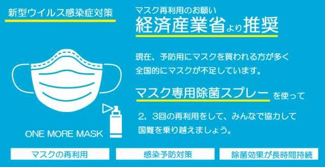 経済 産業 省 マスク