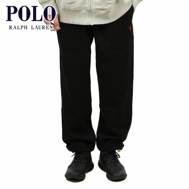 polo トレーナー