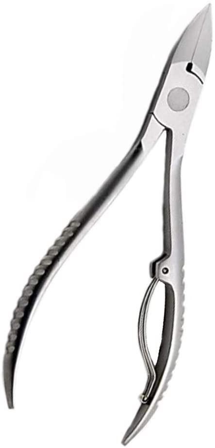 爪 切り 型 ニッパー