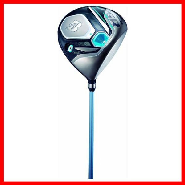 クラブ 種類 ゴルフ ゴルフクラブの選び方|初心者・中級者向け基礎知識【クラブ種類別】|ゴルフサプリ