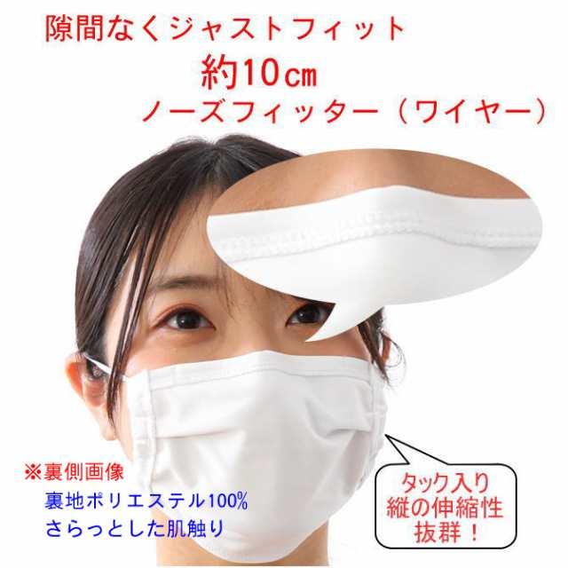 旭化成 マスク