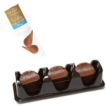 チョコレート コストコ