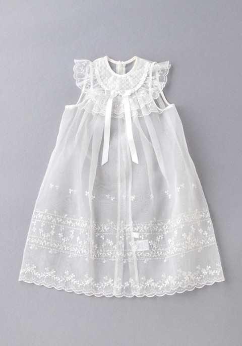 ミキハウス セレモニー ドレス