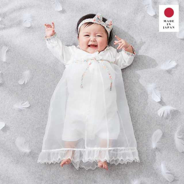 セレモニー ドレス 赤ちゃんのセレモニードレスおすすめ14選!必要性や選び方は?|Milly...