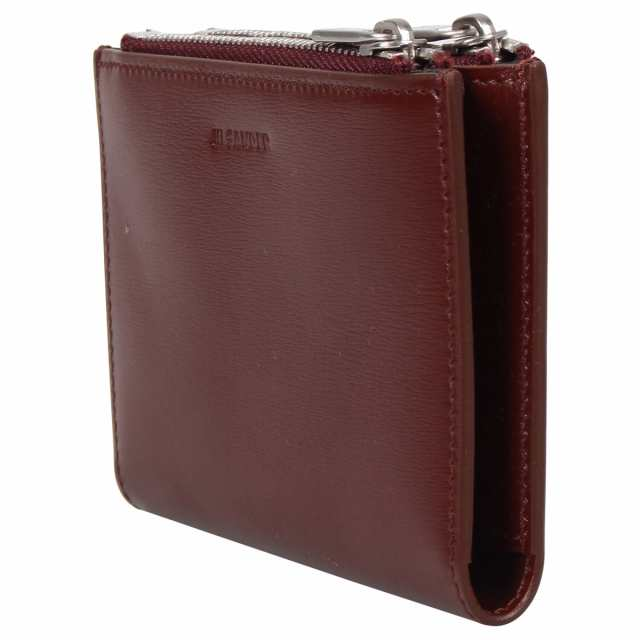 ジル サンダー 財布 【楽天市場】jil sander 財布の通販