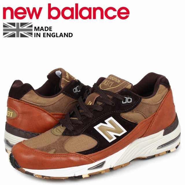 new balance 911