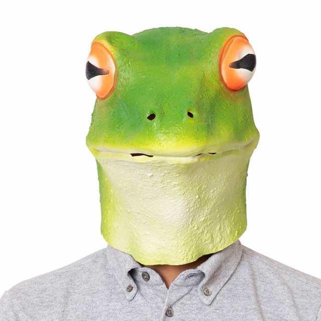 中国 おもしろ マスク