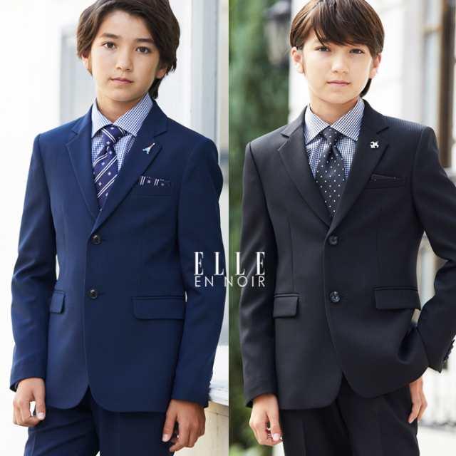 式 スーツ 男の子 卒業