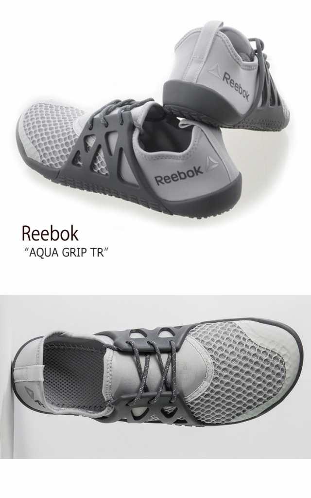 リーボック スニーカー Reebok メンズ レディース