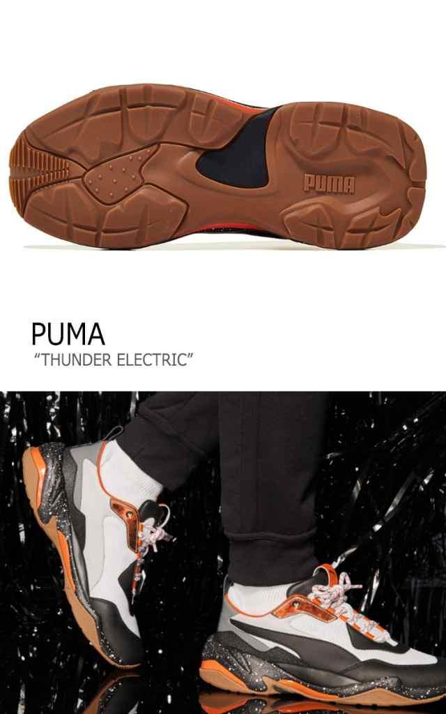 puma 36799601