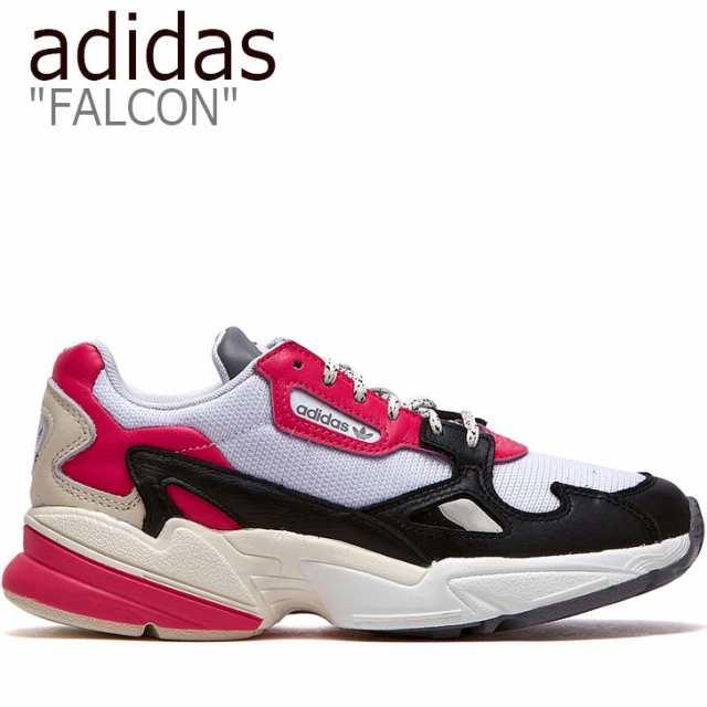 ファルコン アディダス アディダス|adidas: メンズ
