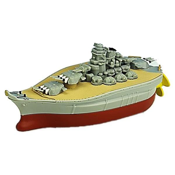 大和 戦艦
