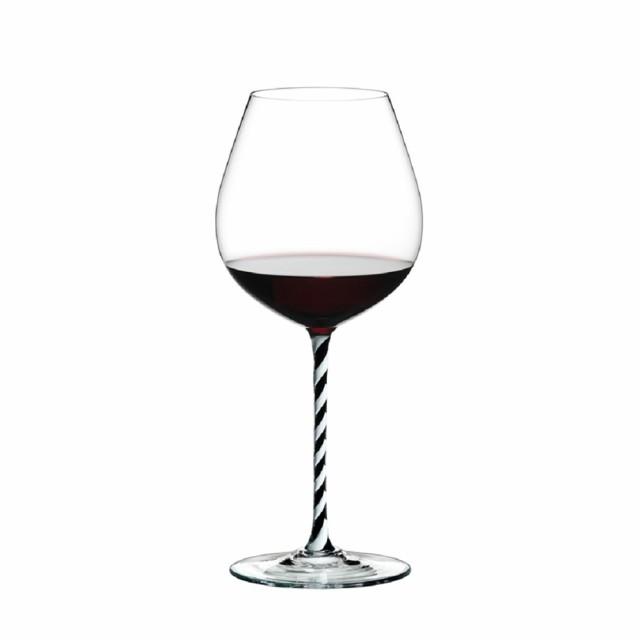 ピノノワール ワイン