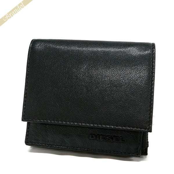 財布 メンズ ディーゼル