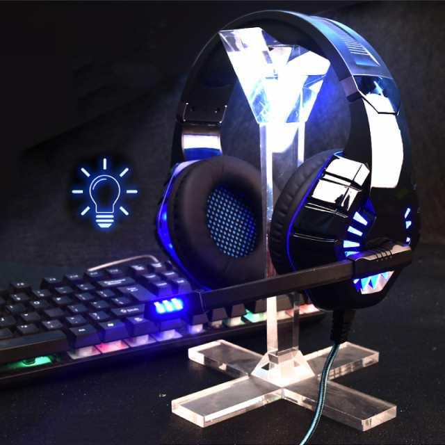 ゲーム 用 パソコン