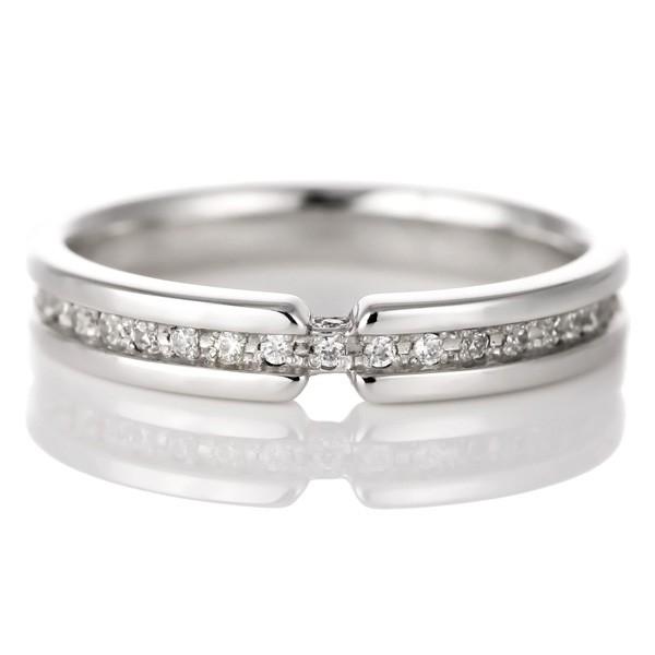 結婚 指輪 人気