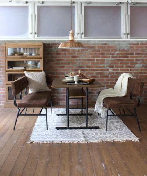 ジャーナル スタンダード 家具