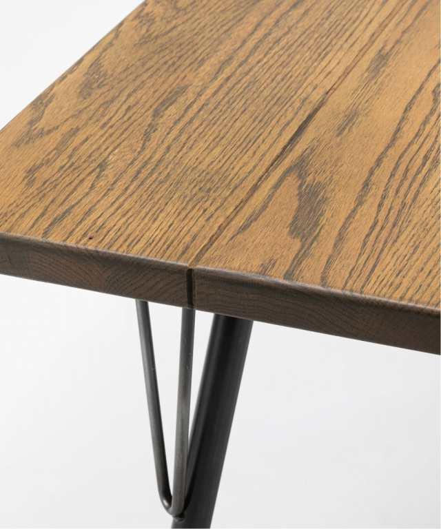 Acme Furniture アクメファニチャー Grandview Dining Table Lb W1500 グランドビュー ダイニングテーブル 150cm ライトブラウン 家具 ダの通販はau Pay マーケット アクメ ファニチャー