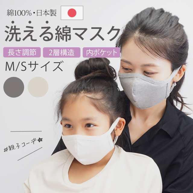 効果 布マスク フィルター 布マスクの内側にだしパックの不織布の袋を当てると快適だが、ウィルス阻止効果は怪しい (2020/4/5)