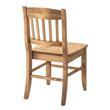 椅子 おしゃれ