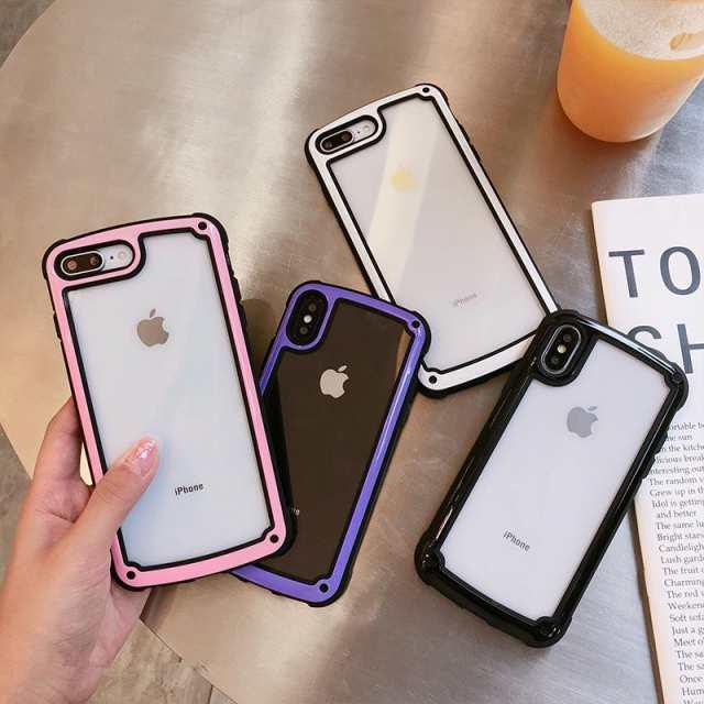 スマホケース iPhone11 iPhoneXR iphoneX iphone8 plus iphone7 Pro ...