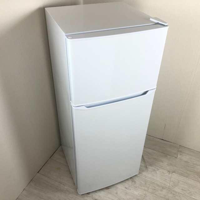 冷蔵庫 ハイアール