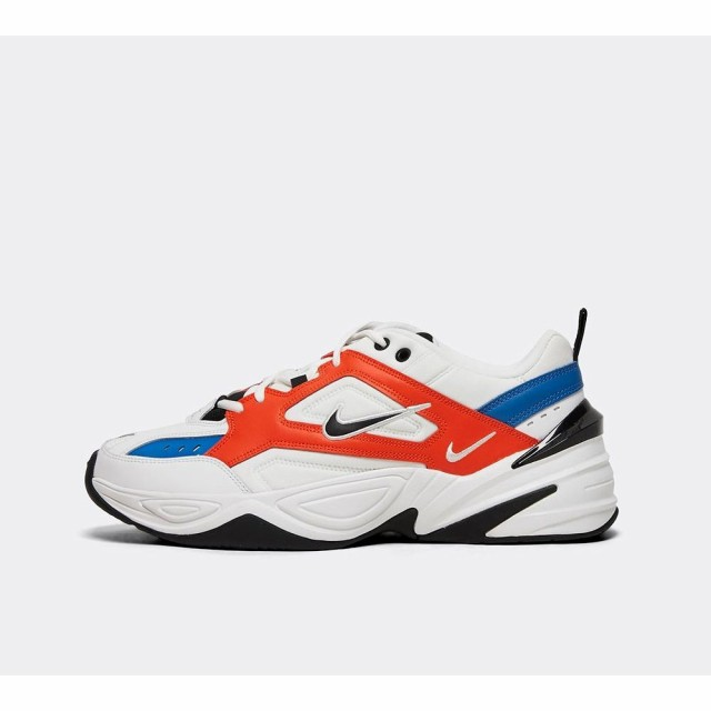 ナイキ Nike メンズ スニーカー シューズ・靴